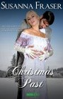 Christmas Past (ebook)