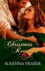 Christmas Reunion, A (ebook)