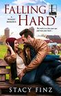 Falling Hard (ebook)