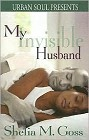 My Invisible Husband