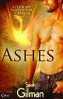 Ashes (ebook)