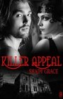 Killer Appeal (ebook)