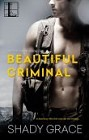 Beautiful Criminal (ebook)