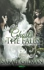 Ghosts of the Fall (ebook)