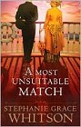 Most Unsuitable Match, A