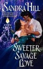 Sweeter Savage Love (reprint)