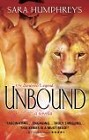 Unbound (ebook novella)