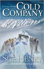 Cold Company (hardcover)