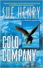 Cold Company (paperback reprint)