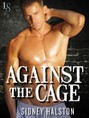 Against the Cage (ebook)