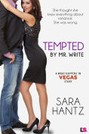 Tempted by Mr. Write (ebook)