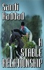 Stable Relationship, A (ebook)