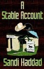 Stable Account, A (ebook)