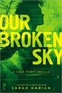 Our Broken Sky (ebook novella)