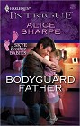 Bodyguard Father