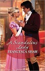 Scandalous Lady, A