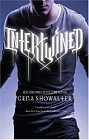 Intertwined (Hardcover)
