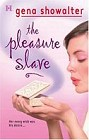 Pleasure Slave, The  (reissue)
