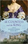 Countess and the King, The