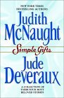Simple Gifts (Anthology)