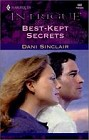 Best-Kept Secrets