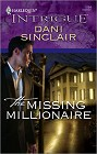 Missing Millionaire, The