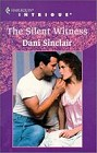 Silent Witness, The