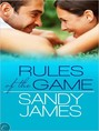 Rules of the Game (ebook)