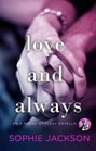Love and Always (ebook)