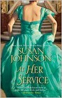 At Her Service (reprint)