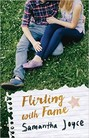 Flirting with Fame (ebook)