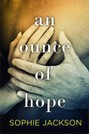 Ounce of Hope, An