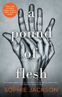 Pound of Flesh, A