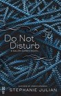 Do Not Disturb (ebook)