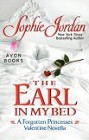 Earl in My Bed, The (novella)