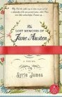 Lost Memoirs of Jane Austen, The
