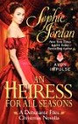 Heiress for All Seasons, An (novella)