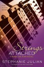 Strings Attached (ebook)