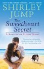 Sweetheart Secret