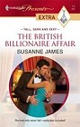 British Billionaire Affair, The
