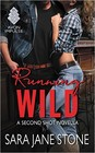 Running Wild (ebook novella)