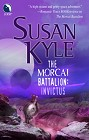 Morcai Battalion: Invictus, The (ebook)