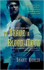 To Crave a Blood Moon (reissue)