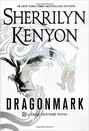 Dragonmark (hardcover)