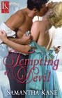 Tempting a Devil (ebook)