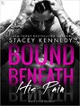 Bound Beneath His Pain (ebook)