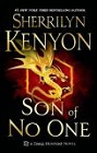 Son of No One (paperback)
