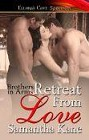 Retreat from Love (ebook)