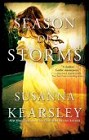 Season of Storms (reprint)