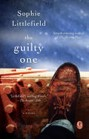 Guilty One, The